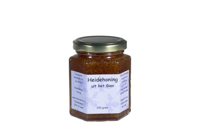 Heidehoning 250 gr