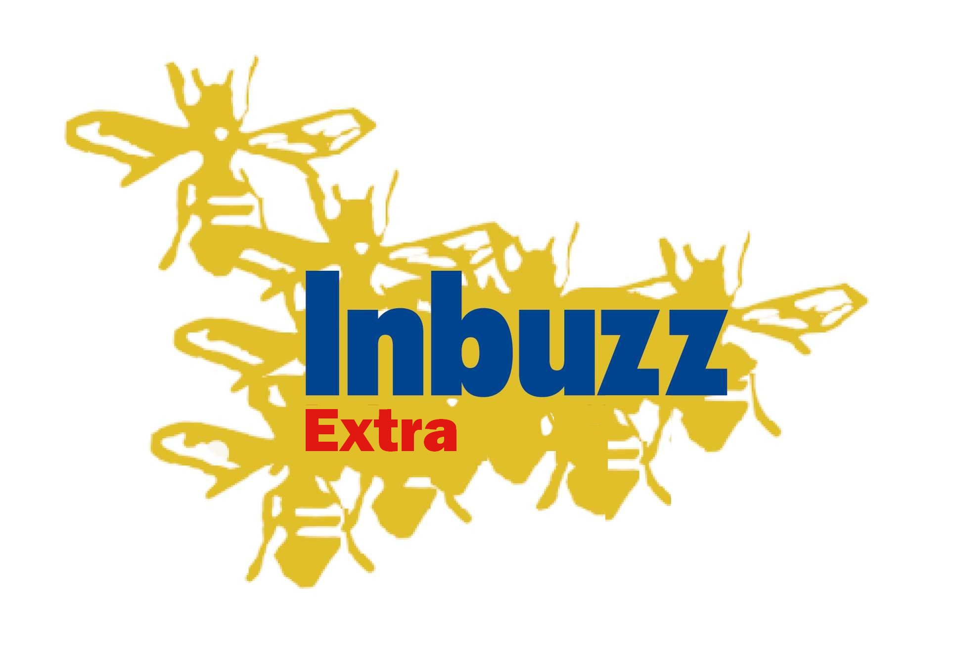 InbuzzExtra